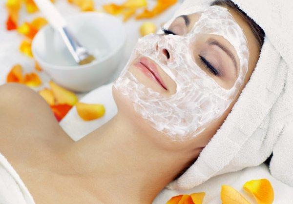 Cari Tahu Manfaat dan Kebaikan Bengkoang Plus 9+ Rekomendasi Masker Bengkoang Praktis di Sini!