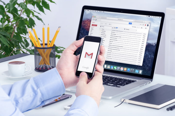 Want to Know How to Delete Gmail Account Permanently? Here is a Step by Step Guide on How to Delete Your Gmail Service and Google Account Quickly in (2021)