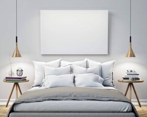 10 Lampu Tidur Unik yang Bisa Membuat Anda Tidur Nyenyak dan Bermimpi Indah