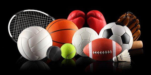 11 Majalah Olahraga Terlengkap yang Bisa Memperluas Wawasanmu tentang Olahraga