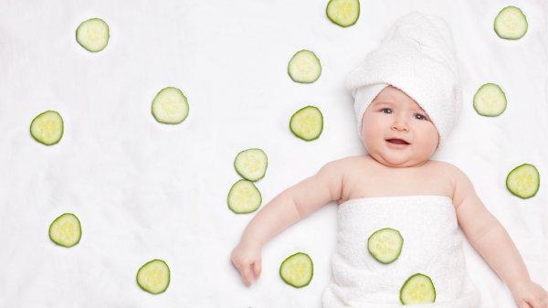 Manjakan Si Kecil dengan Menghadirkan Baby Spa di Rumah Lewat 10+ Peralatan Baby Spa Berikut Ini