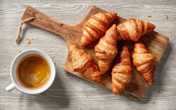 Ssst, Ini 8 Rekomendasi Makanan yang Cocok dengan Kopi. Jangan Sampai Salah Santap!