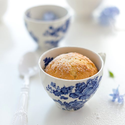 10 Delectably Tasty Mug Recipes! Tell Your Pots and Pans to Move Over, Your Mugs are Taking Their Place (2021)