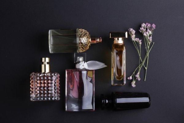 Lebih Percaya Diri Tampil di Muka Umum dengan 9 Varian Aroma Parfum Mont Blanc yang Elegan
