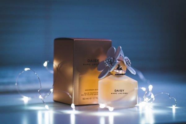 10 Rekomendasi Parfum Isi Ulang Berkualitas dari In Parfume Bandung untuk Menjagamu Tetap Wangi Sepanjang Hari (2020)