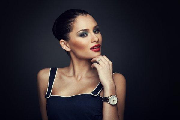 Ingin Selalu Tepat Waktu dan Tampil Menawan? 10 Rekomendasi Jam Tangan Wanita Aigner Ini Solusinya