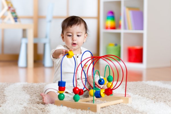 Let Them Learn While They Play! 10 Best STEM Educational Toys That Helps in the Development of Cognitive Senses, Imagination Power, and Creativity of the Kids (2020)