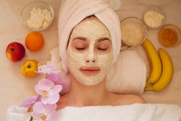 Cobalah 9 Rekomendasi Masker Alami Ini untuk Perawatan Rutin agar Wajah Semakin Terawat