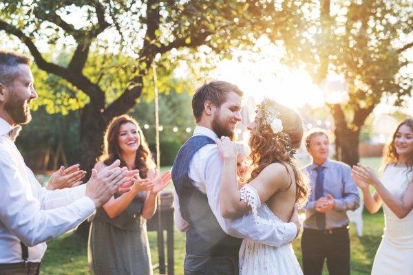 結婚 祝い いつ 渡す