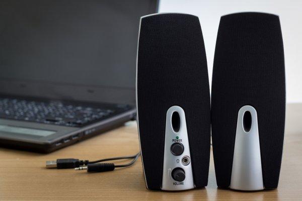 10 Rekomendasi Aksesori Komputer Terbaru. Wajib Punya! (2020)