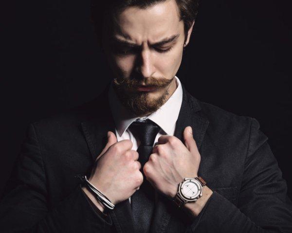 Hati-hati Jam Tangan Palsu, Inilah 10 Rekomendasi Model Jam Tangan Pria Terbaik Merek GC Dijamin Original (2020)