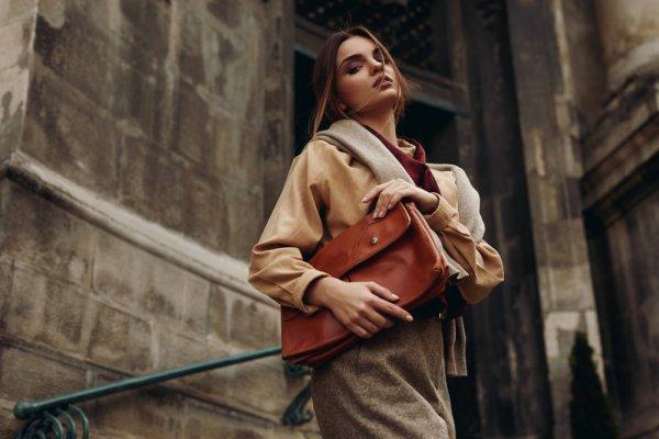 Ingin Tampilan Lebih Berkelas? Ini 10 Rekomendasi Tas Branded yang Wajib Dimiliki Fashionista