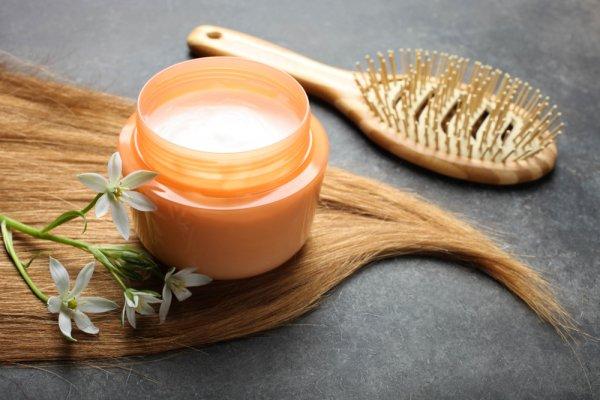 Rawatlah Rambut agar Sehat dan Berkilau dengan 10 Rekomendasi Masker Rambut Ini (2020)