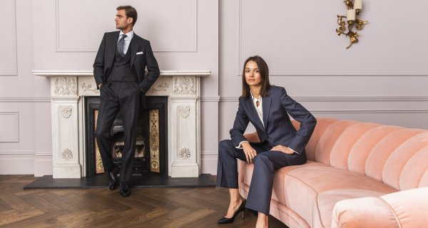 Can't Figure Out the Best Blazer for Your Office? Fret Not, Here Are the Best Ones in the Market for Both Men and Women!