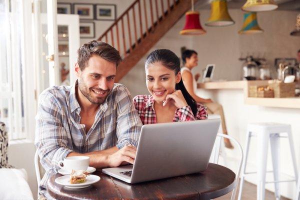 Rekomendasi 16 Merek Laptop yang Berkualitas untuk Kamu di 2018