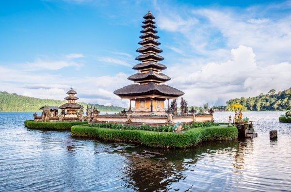 Tips Memilih Tempat Menginap dan 9 Rekomendasi Penginapan Murah di Bali untuk Liburan Ekonomis