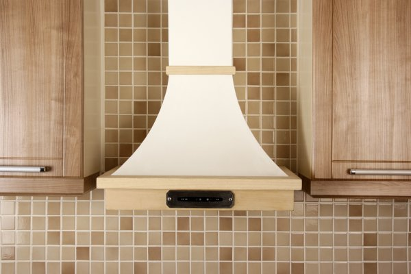 Keep Your Kitchen Free from Fumes and Odours. Check out the 10 Best Kitchen Chimneys in India and Tips to Get Optimum Performance from Them (2020)