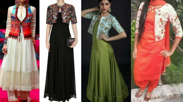 Stay Fashionable on Every Occasion with These 10 Kurti and Salwar Combos: Tips on Styling and Getting the Perfect Ethnic Look Every Time