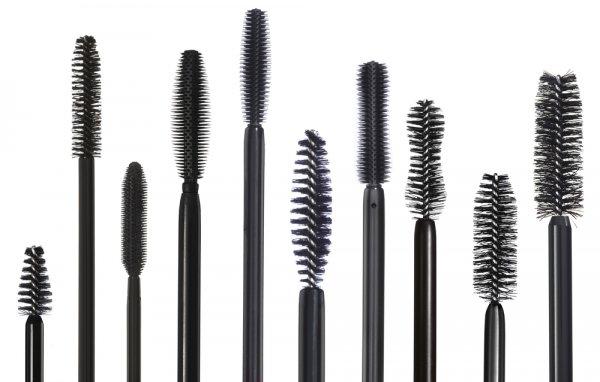 Ingin Bulu Mata yang Cetar? Gunakan 10 Rekomendasi Maskara Waterproof ini untuk Makeup Sehari-hari