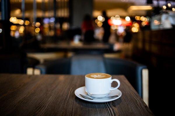 8 Rekomendasi Coffee Shop Paling Instagramable di Semarang Ini Paling Cocok untuk Tempat Nongkrong