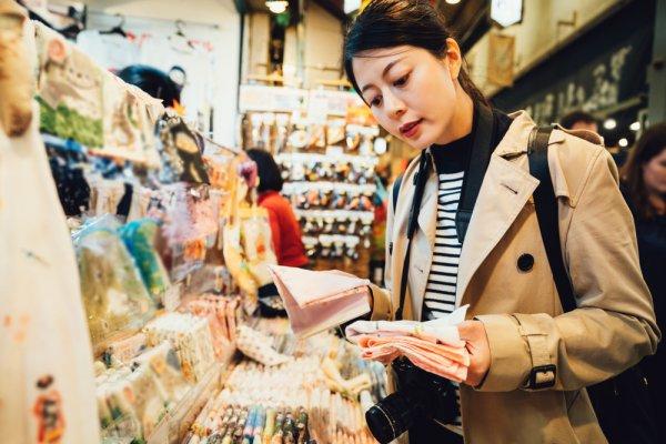 Punya Rencana Berlibur ke Jepang? Yuk, Cek Dulu 10 Rekomendasi Oleh-oleh Khas Jepang yang Unik ini