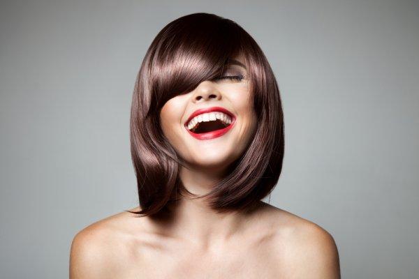 9 Model Potongan Rambut Wanita yang Tren Tahun 2018 dan 6 Rekomendasi Sampo Terbaik