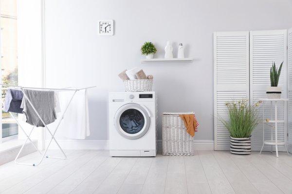 Mencuci Tanpa Repot dengan 10 Rekomendasi Mesin Cuci Samsung dari BP-Guide! (2020)