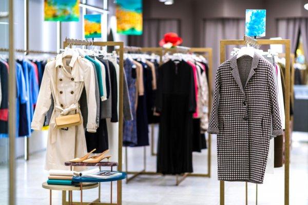 Lengkapi Isi Lemari dengan Produk Fashion dari 10 Rekomendasi Brand Lokal (2019)