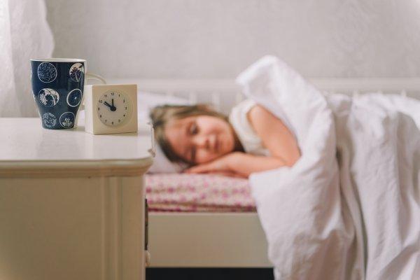 Tidur Cantik Dengan 9+ Baju Tidur Anak Perempuan Lucu