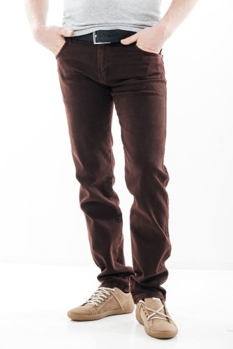 Model dan 8 Rekomendasi Celana Pria yang Hits di Tahun 2018 ini