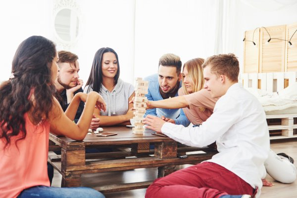 In Between Your Work and Family Commitments, Have You Played a Board Game Recently? Check out these Exciting Board Games for Adults and Spend Some Quality Time Together in 2020!