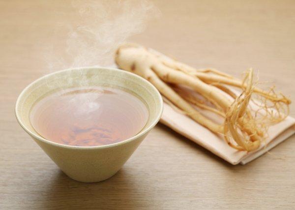 Tubuh Semakin Sehat dan Bugar dengan 10 Rekomendasi Minuman Ginseng yang Berkhasiat
