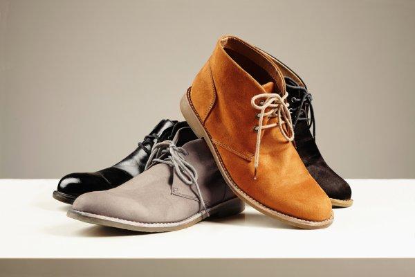 Hati-hati dengan Sepatu Lembap! Inilah 9 Rekomendasi Parfum Sepatu untuk Mengusir Bau dan Tips agar Sepatumu Terhindar dari Bau Tidak Sedap