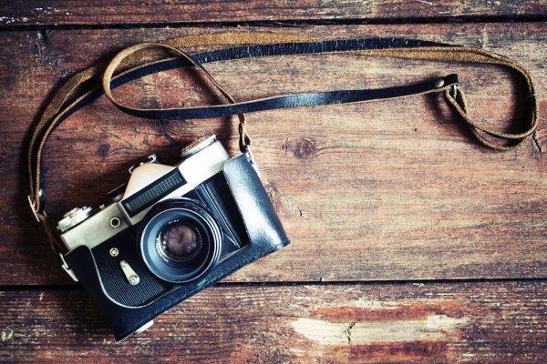 Hasil gambar untuk mencetak film kamera analog
