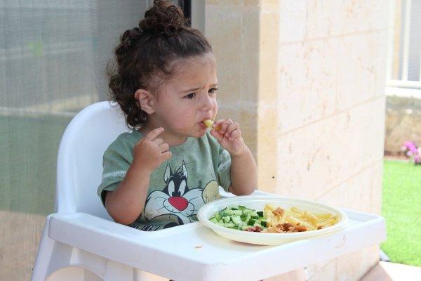 Anak Anda Sulit Makan? Cobalah 10 Rekomendasi Resep Makanan Enak dan Unik yang Bergizi untuk Masa Pertumbuhan Anak