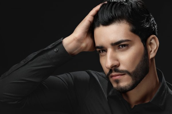 Leave a Lasting Impression with Perfectly Styled Hair. 10 Best Hair Mousse for Men That will Take Care of Your Hair Styling and Hair Care Needs in 2020