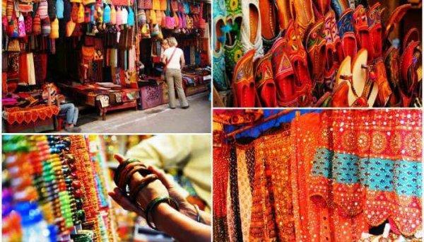 दिल्ली से खरीदने लायक ऐसी 10 चीजें जो आपको जिंदगी में एक ना एक बार जरूर खरीदनी चाहिए ।(2020)