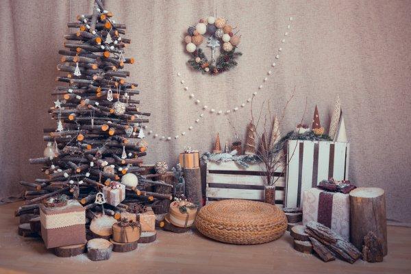 Cari Hadiah Natal di Bawah Rp 100 Ribuan? Inilah 13 Hadiah Natal yang Murah Tapi Berkualitas