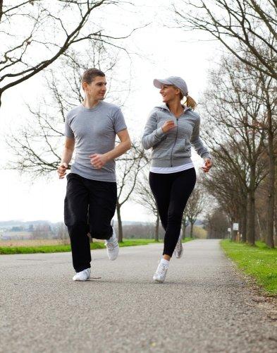 10 Pilihan Celana Nike untuk Pria dan Wanita agar Semakin Semangat Berolahraga