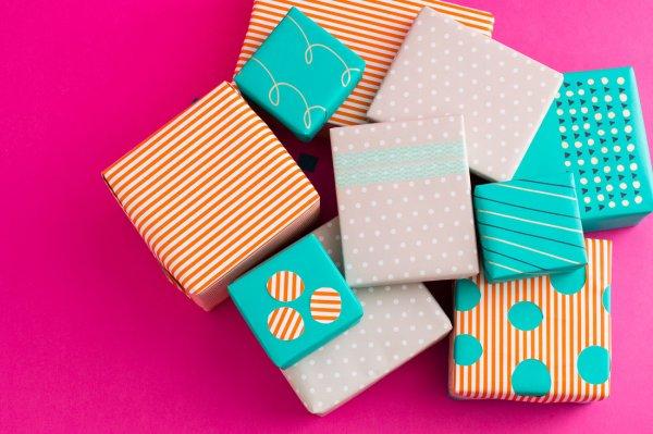 क्या आपका बजट कम है? 10 शानदार उपहार जो रु २,०००  से भी निचे है पर नज़र डालिये, जो उपहार प्राप्तकर्ता  पर एक यादगार निशान छोड़ेगे और आपको अपने बजट के भीतर बने रहने देंगे (2019)