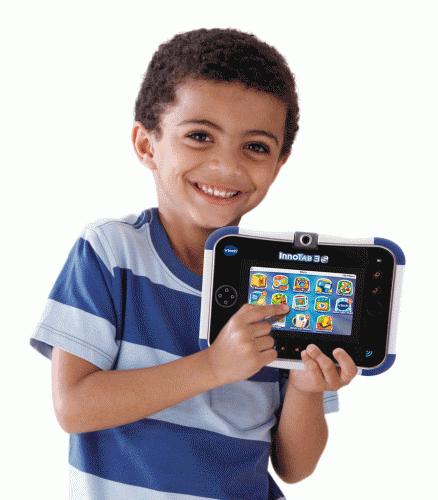 Kidz Zaman Now Sudah Melek Gadget? Jangan Cemas! Buat Kegiatan Virtual Jadi Fun dan Tetap Edukatif dengan 10+ Tablet untuk Anak Berikut Ini