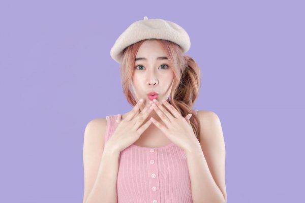 Tampil Ala Bintang K-Pop dengan Rekomendasi 10 Aksesori Ala Korea Berikut