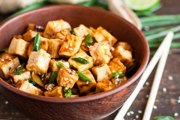 10+ Rekomendasi Makanan Fermentasi Enak dan Wajib Dicoba Selain Keju dan Yoghurt (2018)