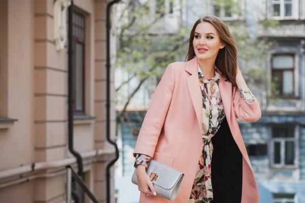 10 Ciri Penting Tas Wanita Gucci Asli Yang Harus Anda Tahu