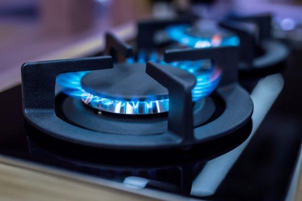 Memasak Lebih Mudah dengan 10 Kompor Gas Termahal yang Bikin Memasak Semakin Nyaman (2020)