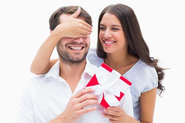 Tips dating en gift man