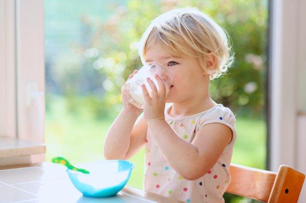 Lengkapi Asupan Nutrisi Anak dengan Susu Morinaga dan Ini 9 Hadiah Menariknya!