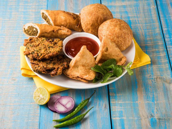 Looking for Some Make-Ahead Indian Appetizer Recipes for a Crowd(2019)? 10 Indian Appetizer Recipes to Make the Ultimate Starter