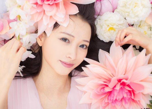 Tips Membeli dan 10 Rekomendasi Kosmetik Jepang Terfavorit