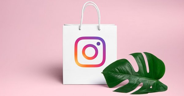 Ready to Set Up an Instagram Shop and Start Driving Sales??The Ultimate Guide to Setting Up an Instagram Shop